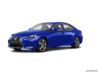 Lexus IS 350 AWD 2017