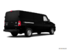 Nissan NV Cargo 1500 S 2017