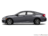 Honda Civic Sedan SE 2018