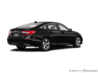 Honda Accord Berline EX-L 2019