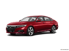Honda Accord Sedan TOURING 2.0 2019