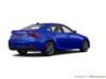Lexus IS 300 RWD F SPORT 2019