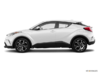Toyota C-HR Limited 2019