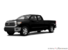 Toyota Tundra 4x2 double cab long bed SR 5.7L 2019