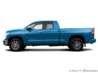 Toyota Tundra 4x4 double cab limited 5.7L 2019