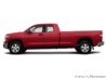 Toyota Tundra 4x4 cabine double caisse longue 5,7L 2019