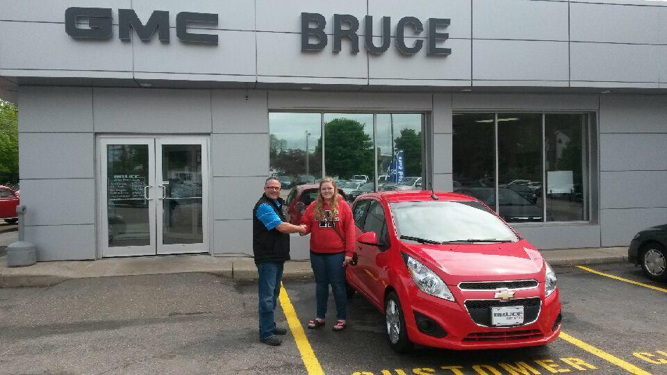 Chevy Dealers In Nova Scotia Html Autos Weblog