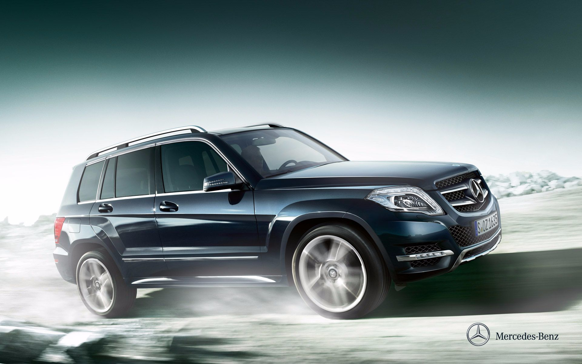 Impressive sales numbers for mercedes benz in july by for Mercedes benz number