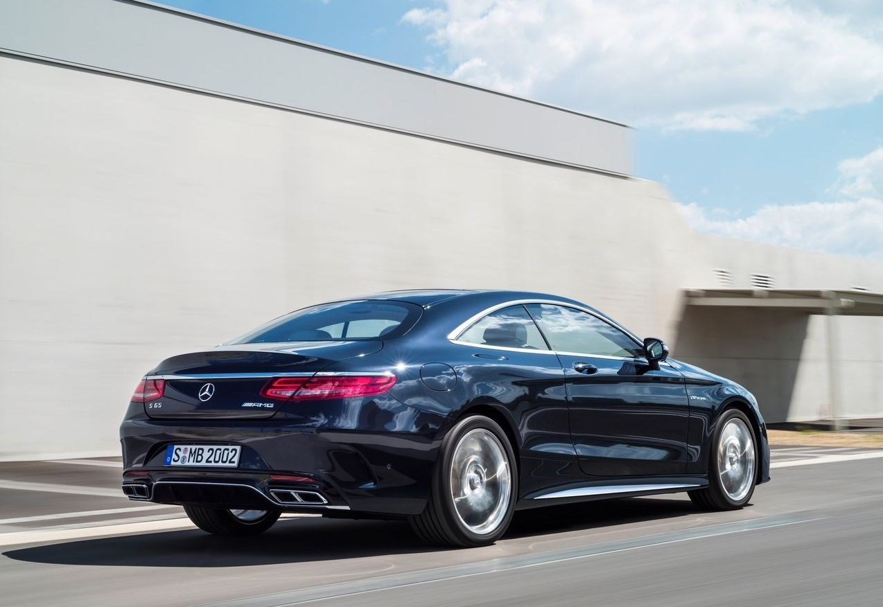 The mercedes benz s class pushes all boundaries by for All classes of mercedes benz