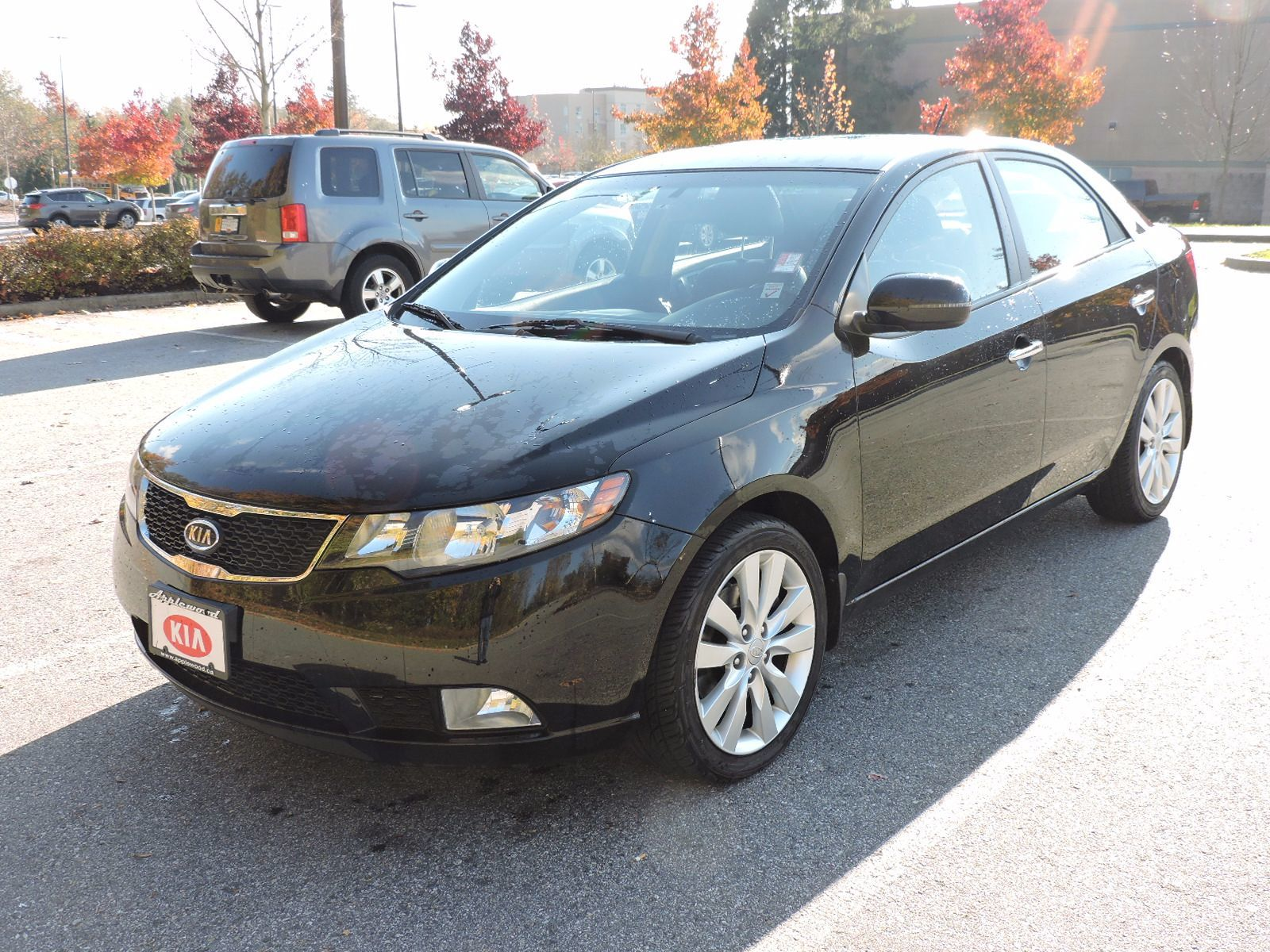 koup overview forte kia pic sale cars cargurus for