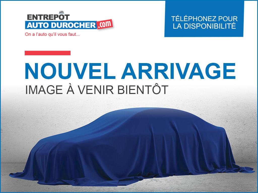 2014  Ford Escape SE 4X4 - Automatique - CAMÉRA DE RECUL - A/C