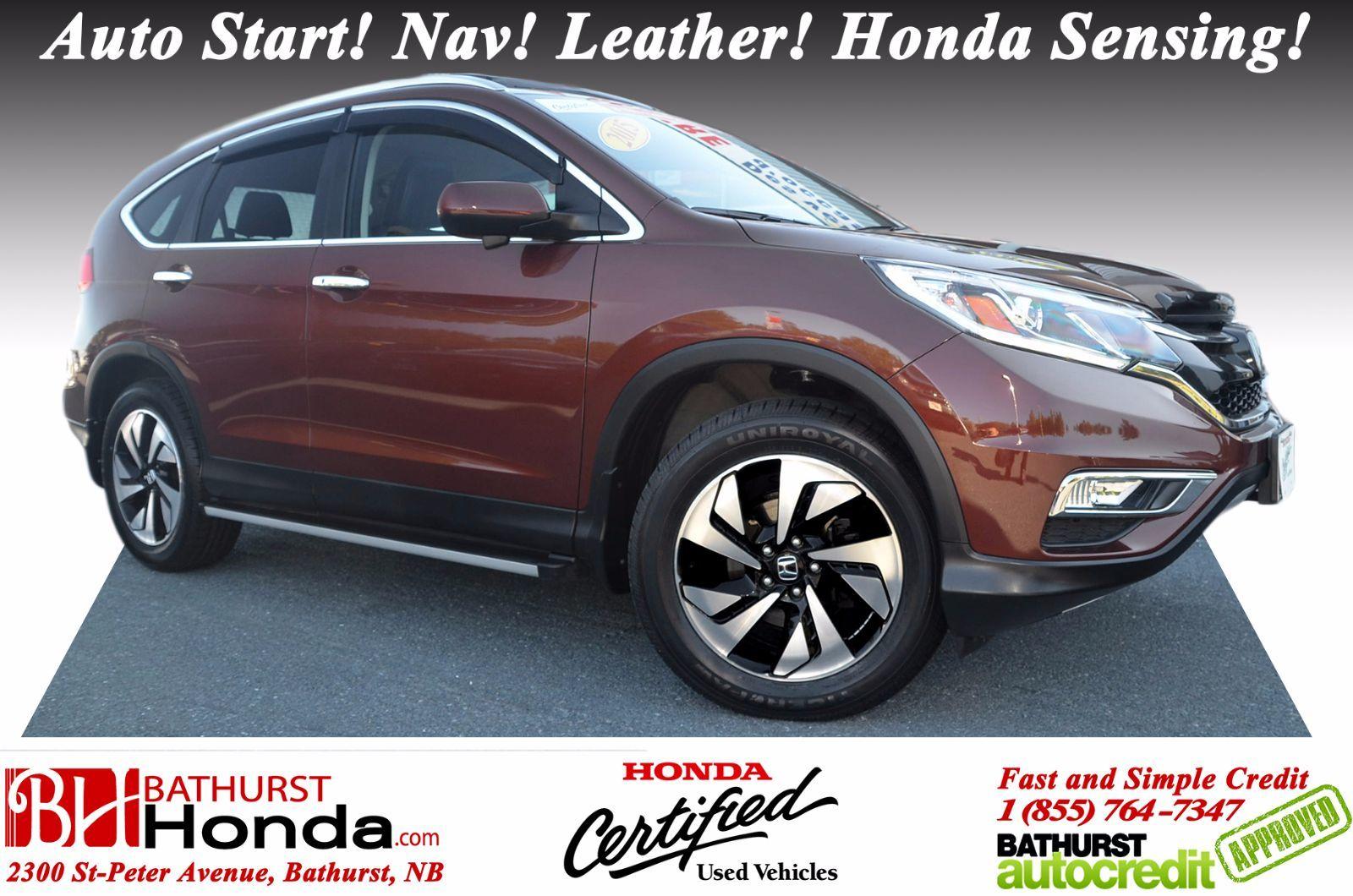 New honda dealer myrtle beach sc serving georgetown home for Honda dealership myrtle beach sc