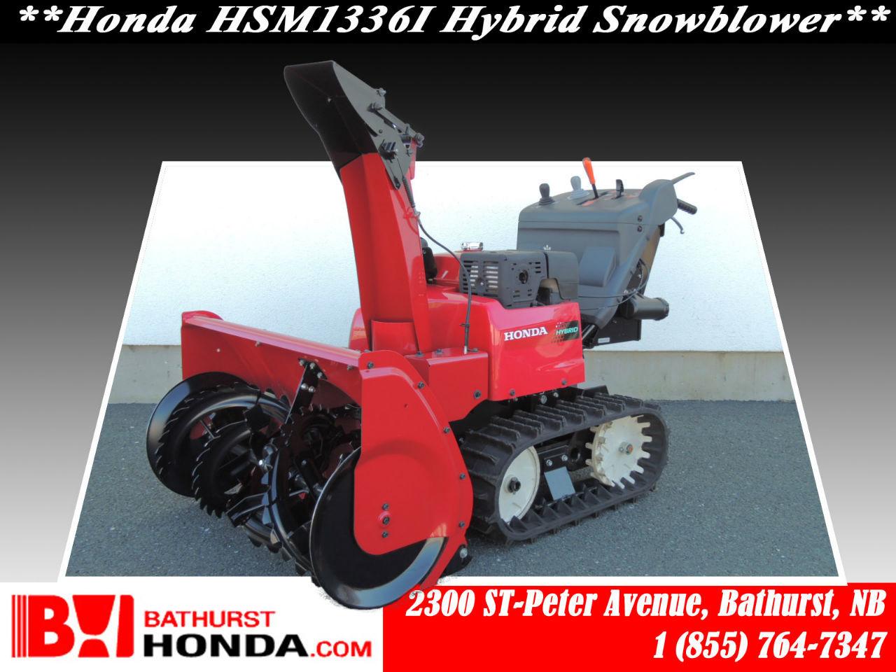honda power videos equipment blower prod product snow blowers