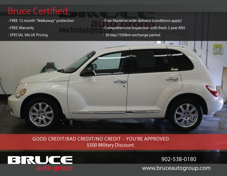 chrysler pt cruiser spare tire with 4886152 on 48672 together with Pt Cruiser Tire Location in addition 282584938969 furthermore Wiper Lock Cylinder And Keys Rear Wiper Washer in addition Automatic Transmission Differential.