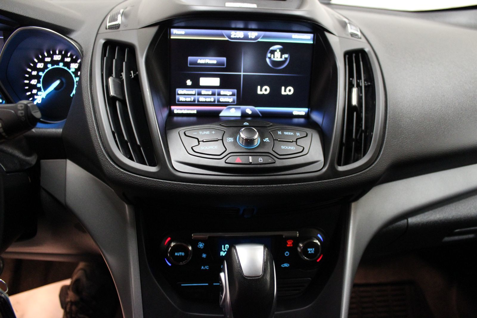 used 2014 ford escape se 2 0l 4 cyl ecoboost automatic 4wd in middleton f17335a. Black Bedroom Furniture Sets. Home Design Ideas