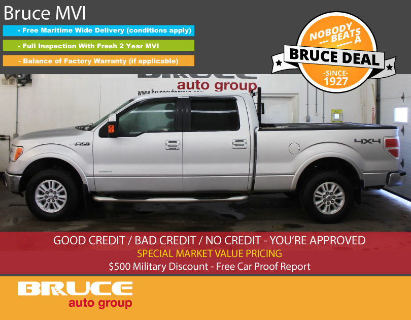 used 2013 ford f 150 lariat 3 5l 6 cyl ecoboost automatic. Black Bedroom Furniture Sets. Home Design Ideas