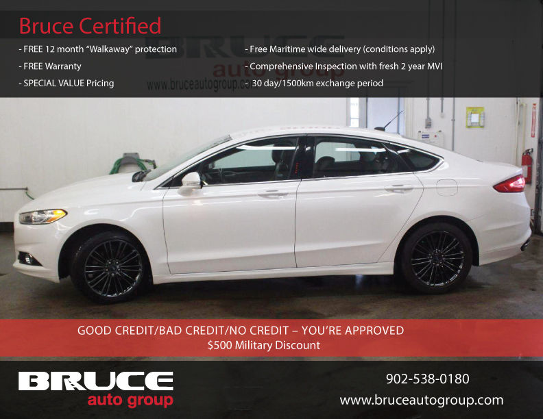used 2013 ford fusion se 2 0l 4 cyl ecoboost automatic fwd 4d sedan in middleton 0. Black Bedroom Furniture Sets. Home Design Ideas