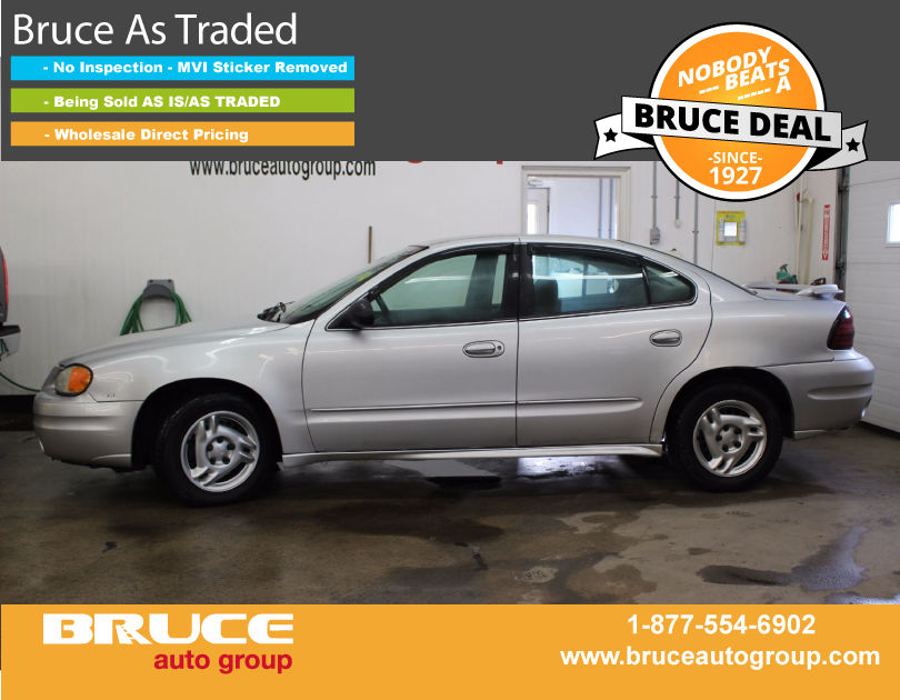 Hy 310t 3btn in addition 2012 Chevy Cruze Interior 71202031 together with 35cg5 Need Stereo Wire Diagram 2001 Chevy Metro likewise Hyundai Sedan Baldwin Pictures in addition 2004 Hyundai Santa Fe Radio Wiring Diagram. on 2007 hyundai elantra keyless remote