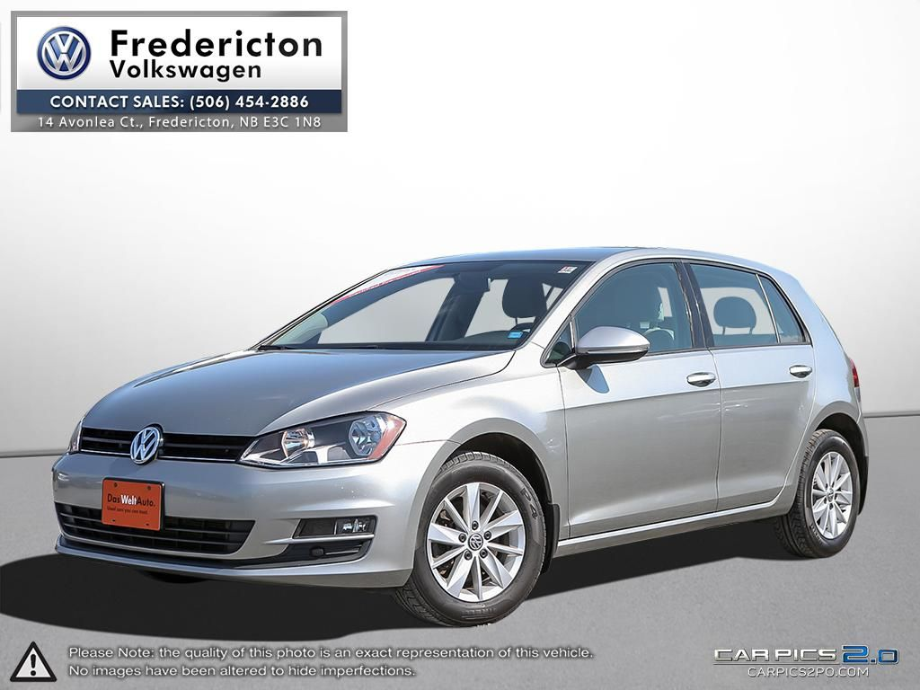 vw volkswagen our ct owned search in crowley pre new inventory dealers dealer vehicles