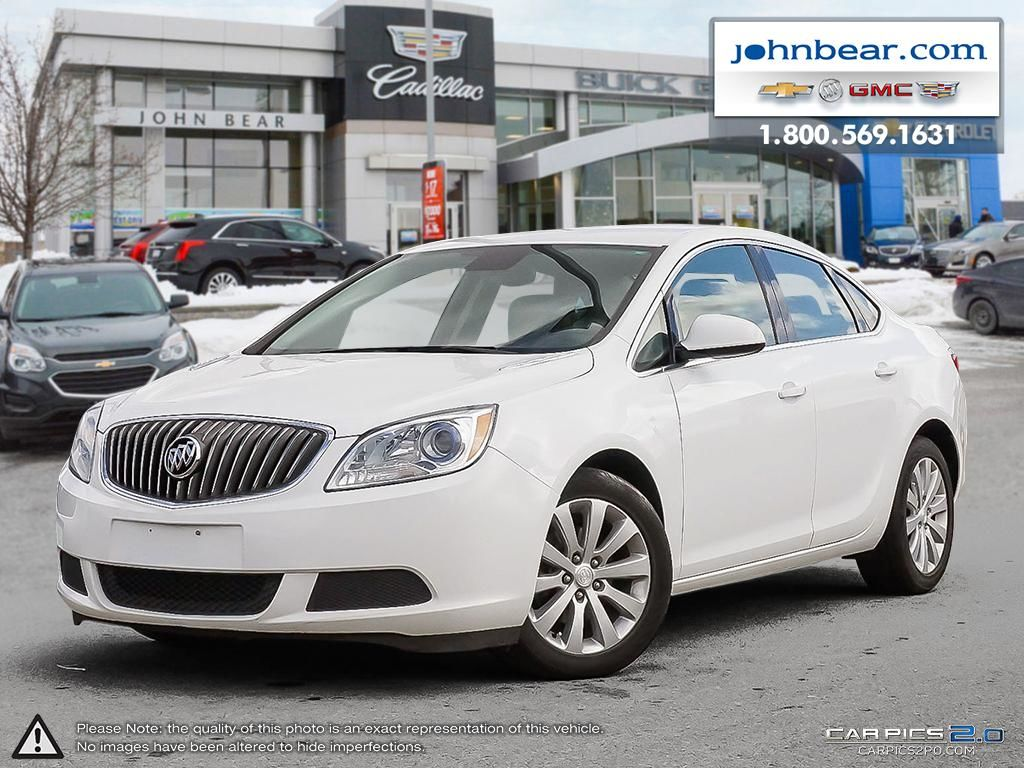 feel news a the show live doesnt like buick at auto photos verano t shanghai doesn