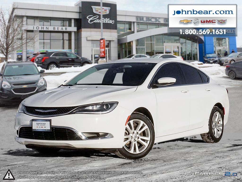 htm chrysler c serving ny for plains sale used yonkers white larchmont greenwich