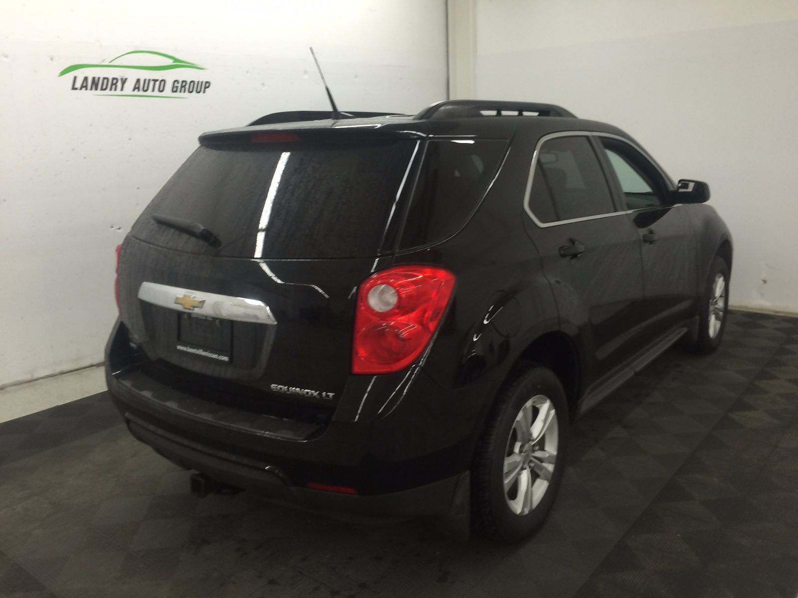 used 2011 chevrolet equinox 1lt in berwick used inventory berwick used car centre in berwick. Black Bedroom Furniture Sets. Home Design Ideas