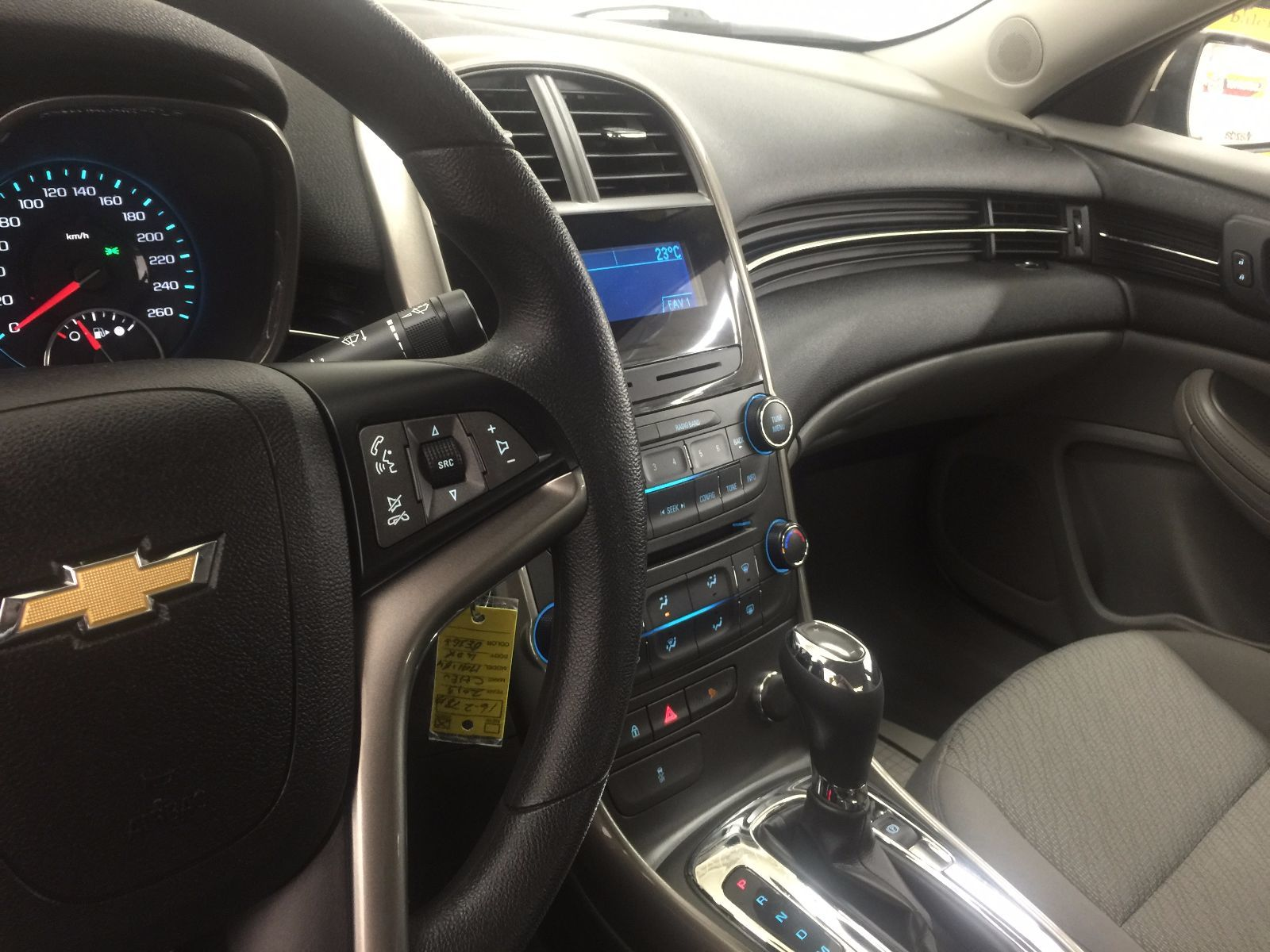 autoevolution malibu cars specs eco chevrolet