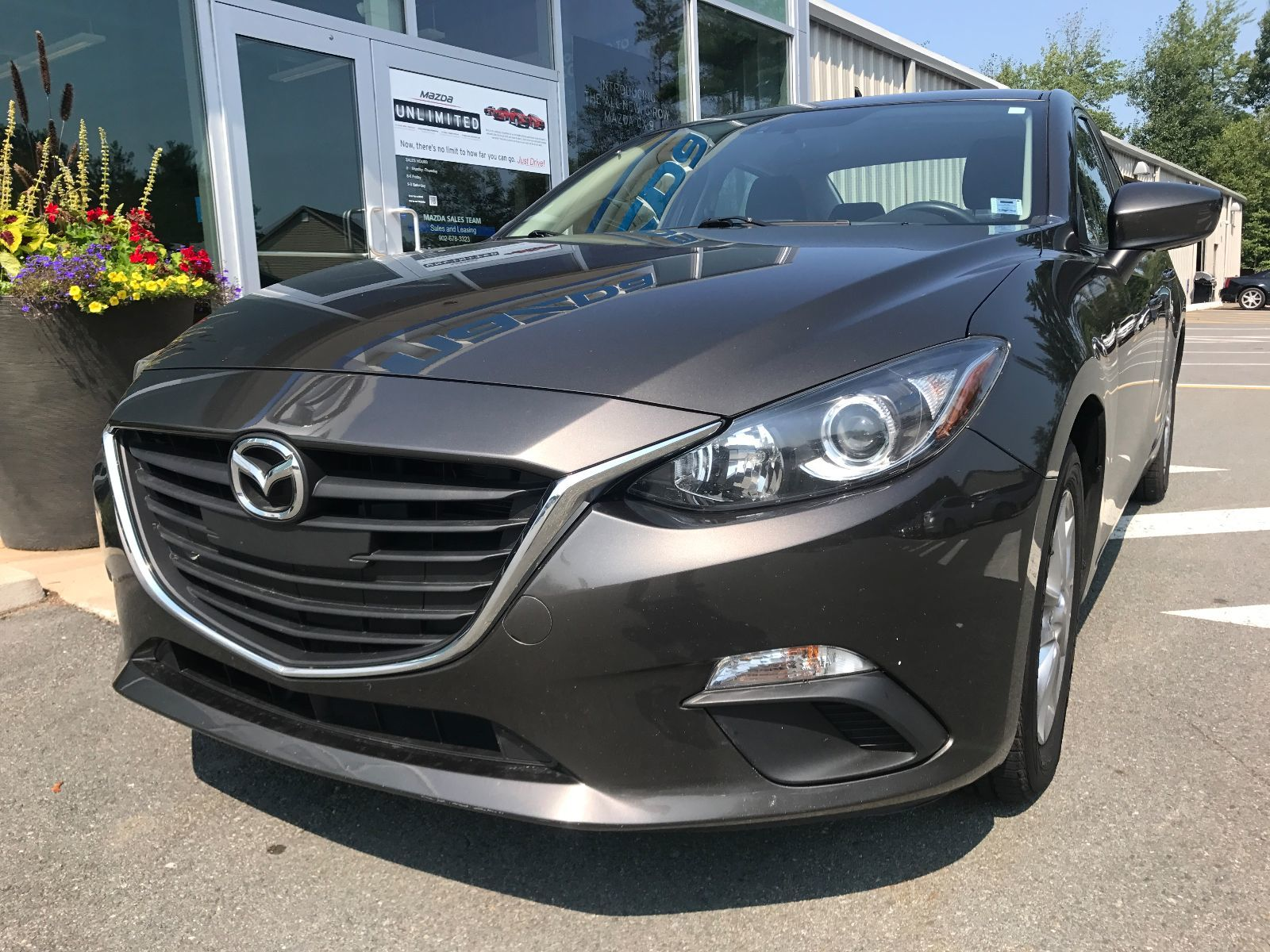 sale in grand hatchback autotrader san certified mazda s diego for ca touring cars