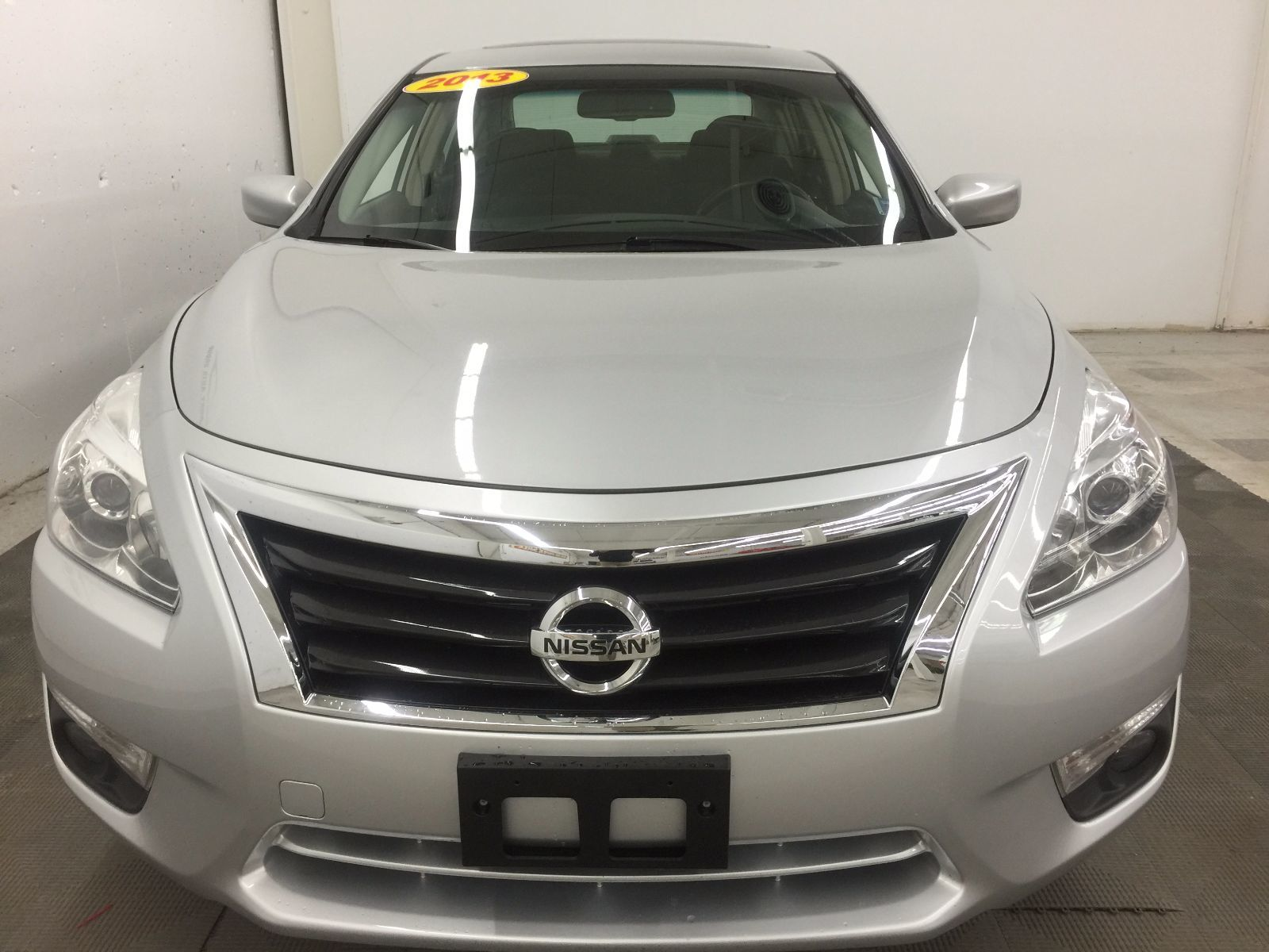 sale modified altima nissan showroom applewood beauty for s nissans