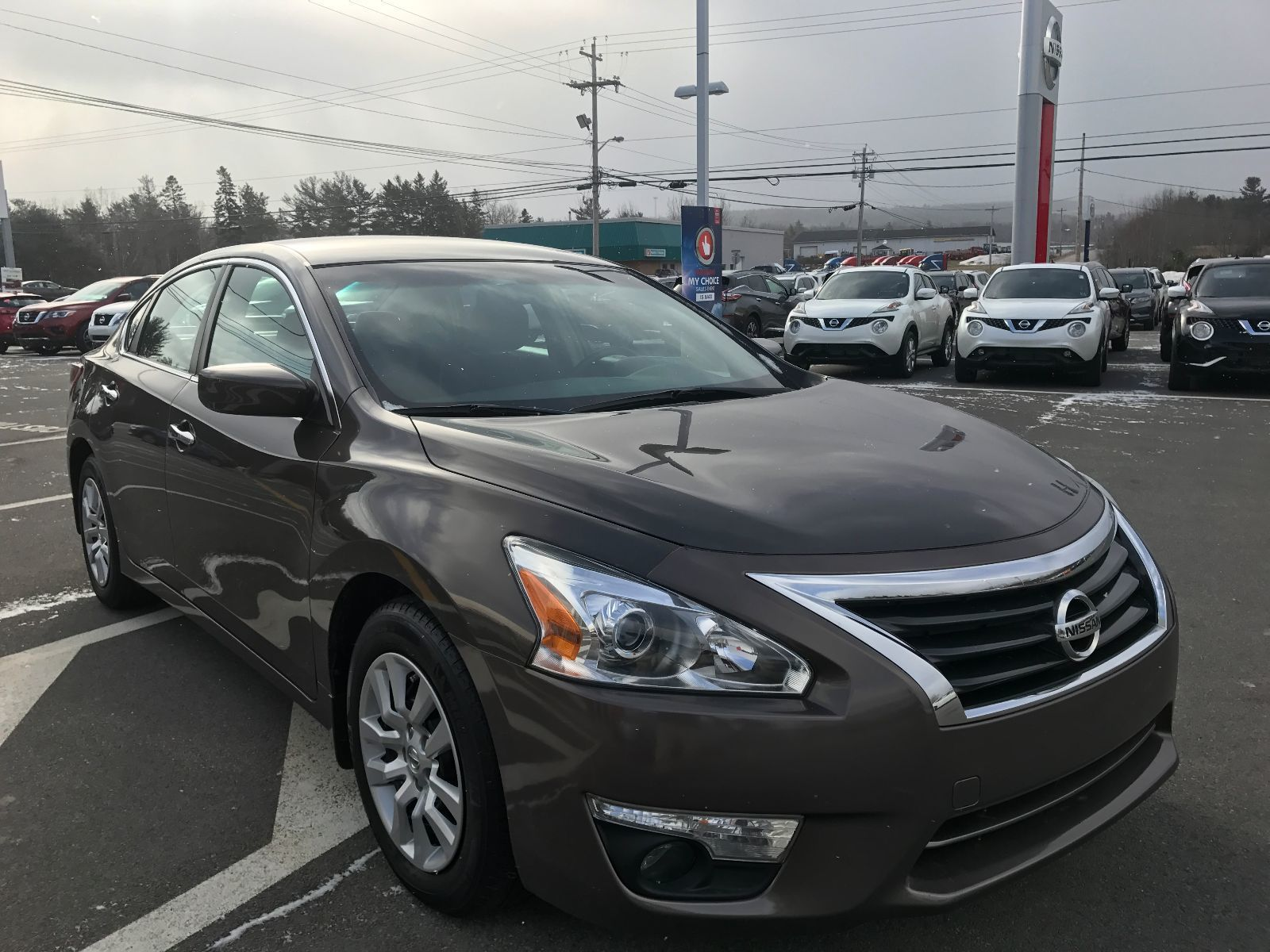 speed nissan altima top cars sale for