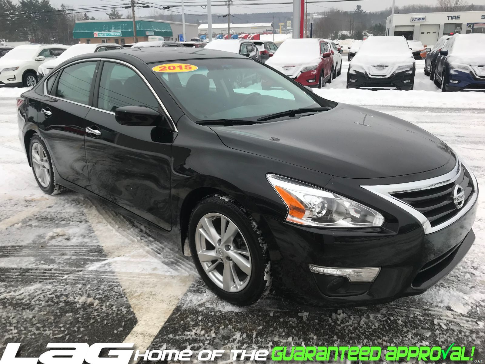 htm nissan w sv altima sale stock c for used near navi great