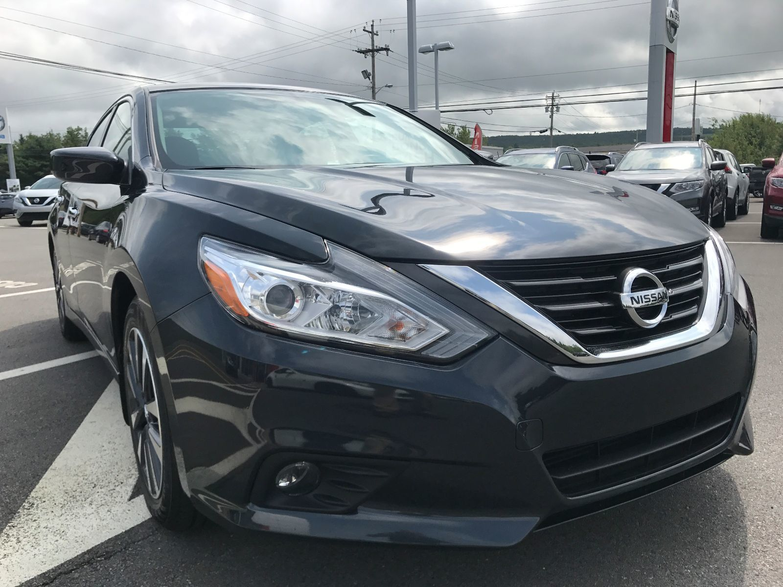 speed altimas doors open nissan recalls sv news for might at that altima roadshow