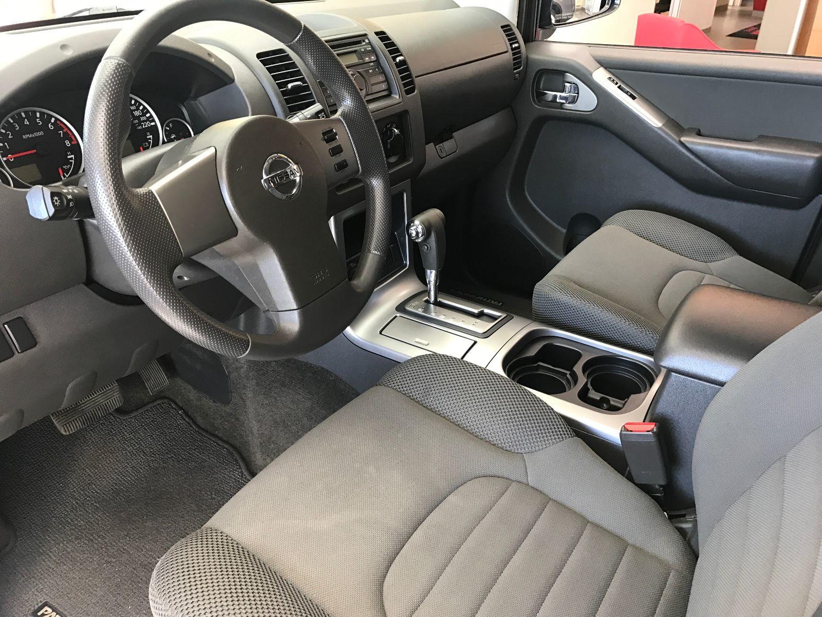 pathfinder still warranty vehicles for nissan sale qatar living under