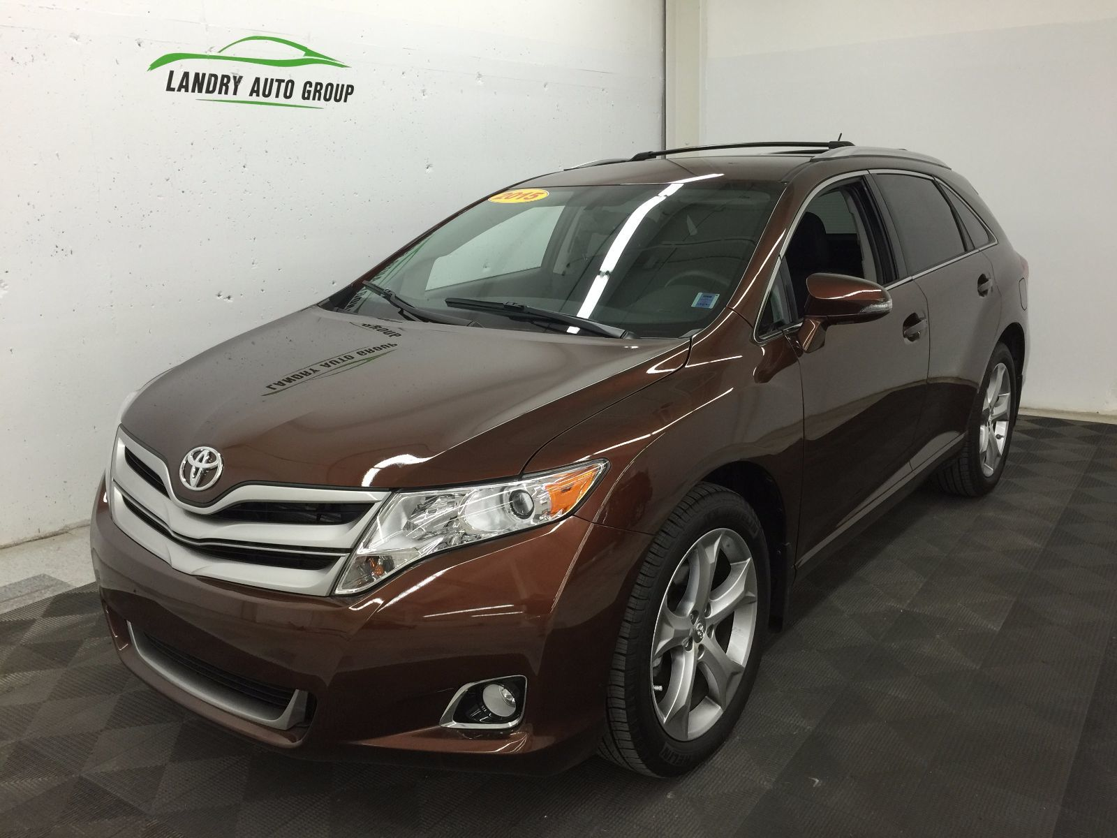 sale did discussion me email questions give pic my yet used please to conformation not hi toyota cars your i post venza for carugus car but on try