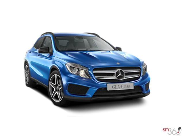 Gla250 inventory autos post for Mercedes benz of caldwell