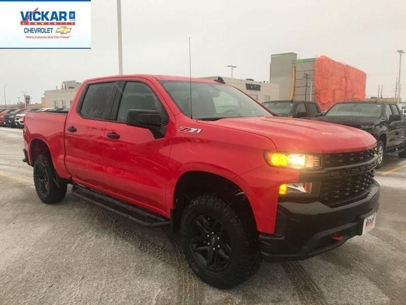 Aim B C C D Chevrolet Silverado on Remote Starters For Trucks