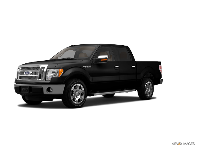ford f150 payload autos post. Black Bedroom Furniture Sets. Home Design Ideas