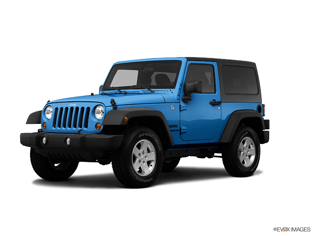 New Jeep Colors For 2016 Wrangler Sport Autos Post