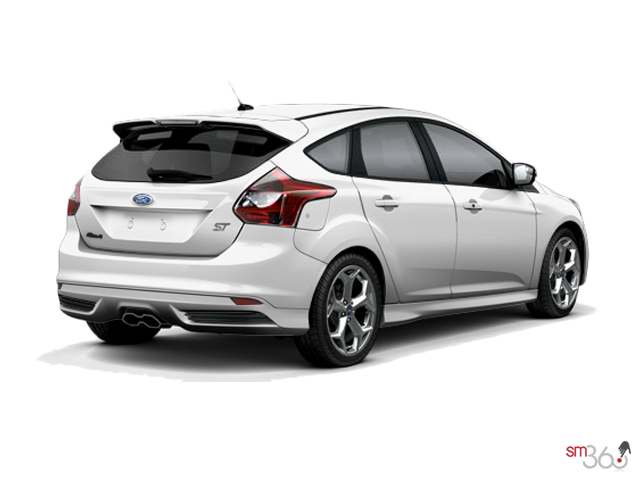 2013 ford focus hatchback 2013 ford focus st hatchback. Cars Review. Best American Auto & Cars Review