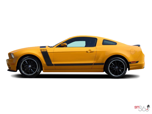 ford mustang boss 302 coupe 2013 for sale bruce automotive group in middleton. Black Bedroom Furniture Sets. Home Design Ideas