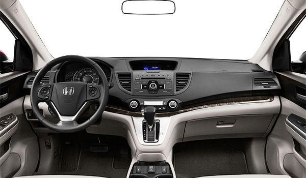 Honda cr v questions crv timing chain cargurus autos post for Honda cr v 2013 interior