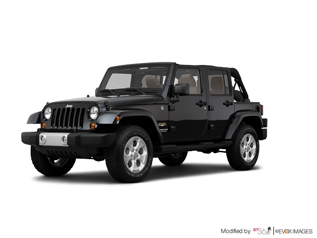 2013 wrangler exterior colors jeep garage jeep forum autos weblog. Black Bedroom Furniture Sets. Home Design Ideas