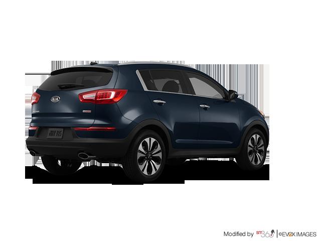 New Used Kia Dealership In Akron Oh Vandevere Kia | Autos Post