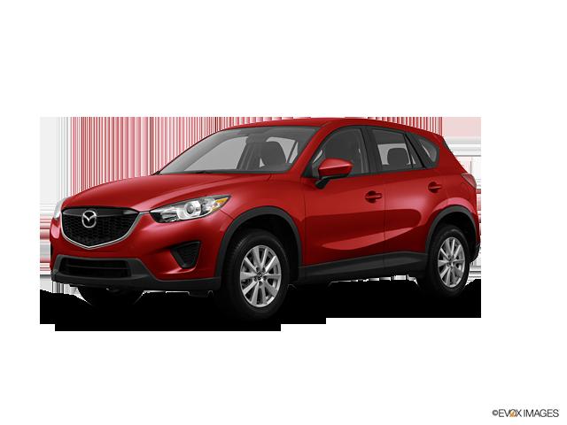 mazda cx  gx  vehicles performance mazda ottawa mazda dealership
