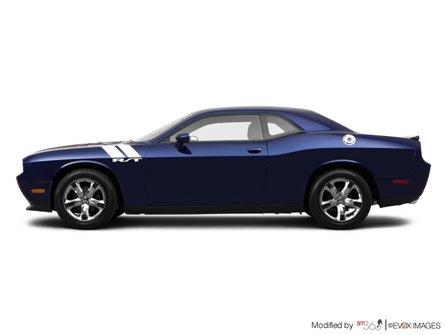 dodge challenger r t 2014 dumont in baie comeau quebec. Cars Review. Best American Auto & Cars Review