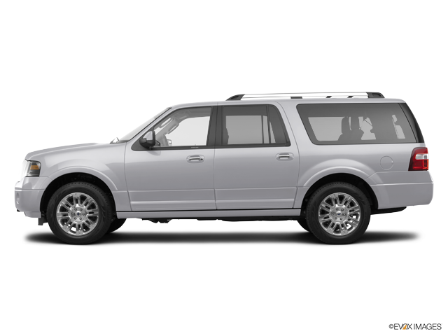 2014 ford expedition limited max vus main png 2014 ford expedition max. Cars Review. Best American Auto & Cars Review