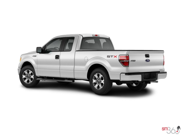Ford f150 2014 double cabin autos post for 2014 ford f 150 exterior colors