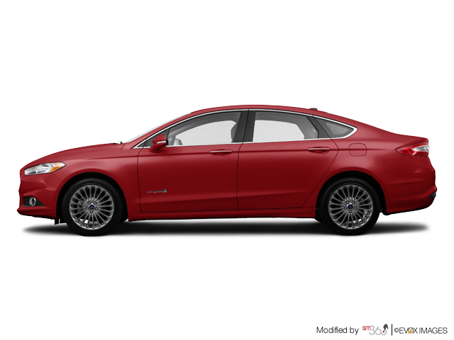 Buy 2014 Colorado In Ia Autos Post