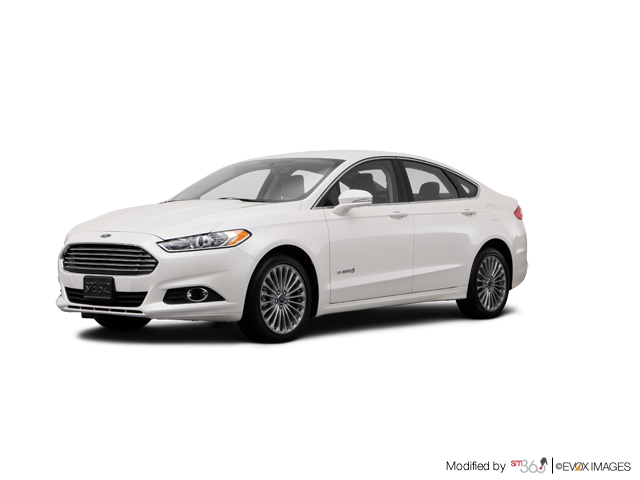 2014 ford fusion hybrid review ratings specs prices html autos weblog for 2014 ford fusion exterior dimensions