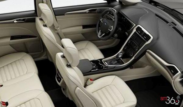 Ford Fusion Se 2014 Vendre Montr Al Lasalle Ford